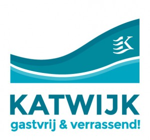 VVV katwijk